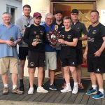 team camvac wins shadwell shield