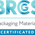 Camvac Achieves BRC version 6 in latest Audit